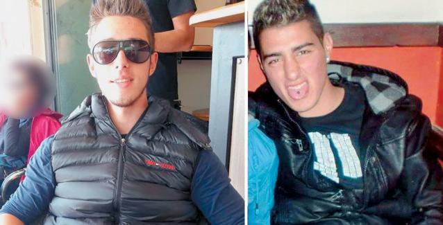 Άνοιξαν τα στόματα στην Ρόδο! Τρεις κοπέλες καταγγέλλουν ότι τις βίασε ο 19χρονος Αλβανός, δολοφόνος της Ελένης Τοπαλούδη
