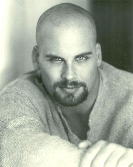 Tim Sitarz
