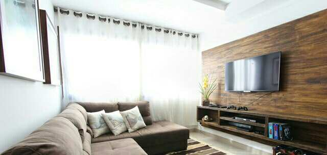 How To Clean Lcd Tv Screen