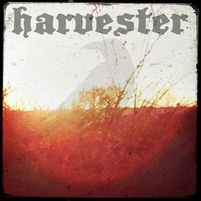 [Quick Fixes] Harvester - The Blind Summit Recordings