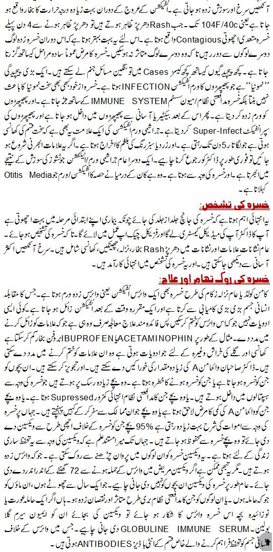 Disadvantages Of Fast Food In Urdu