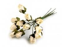 http://scrapkowo.pl/shop,kwiaty-papierowe-1cm-12szt-roza-kremowy-jasny,2747.html