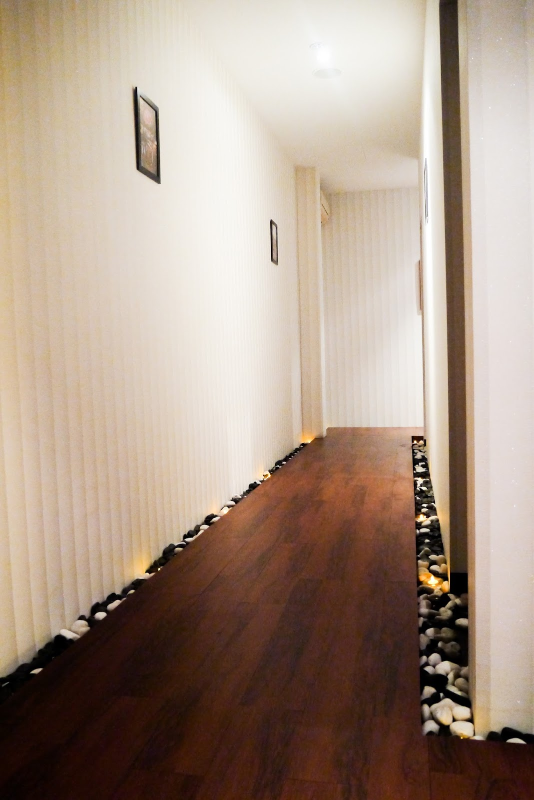 16 Soothing Spas And Saunas: [Beauty Service Review] Le Spa 90 Mins Full Body Massage