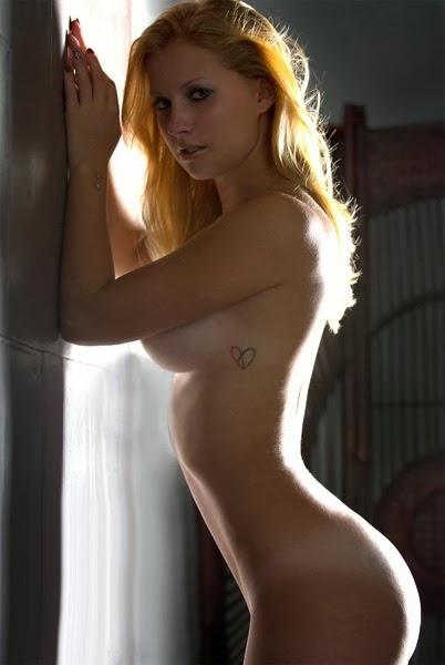 pearson nude teacher Kaitlin