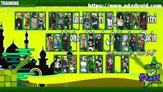 Download Ramadhan Senki by Edy Arif ToruSato Apk