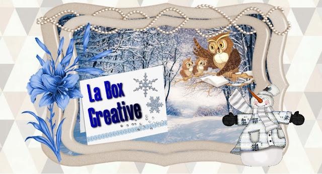 http://la-box-creative.forumactif.com/
