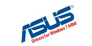 Download Asus N550J  Drivers For Windows 7 64bit