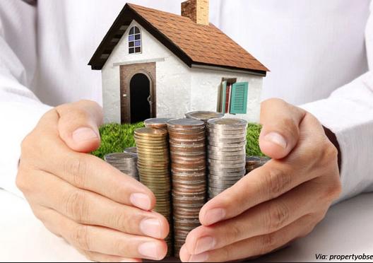 5 Tips Mengelola Keuangan Keluarga Bersama Pasangan