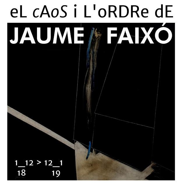 http://www.elpuntavui.cat/cultura/article/19-cultura/1516146-el-lent-cami-cap-al-negre.html