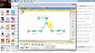 free download cisco packet tracer 6.1.1 for windows(student version)