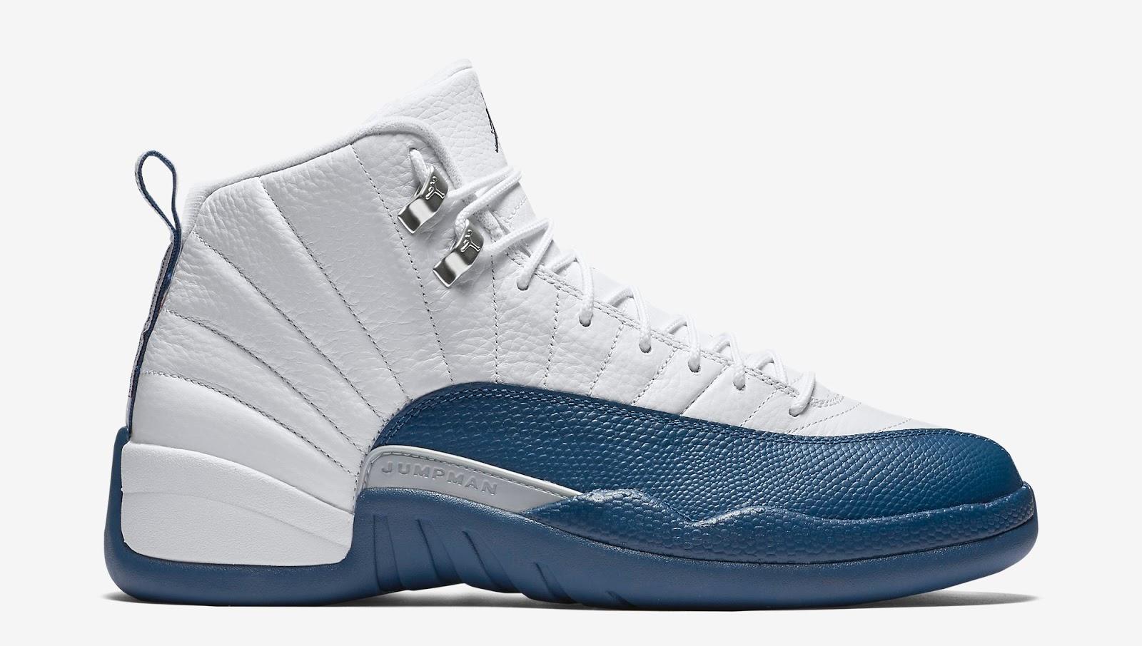 the best attitude 6ffbd 0141c ajordanxi Your  1 Source For Sneaker Release Dates  Air Jordan 12 ...