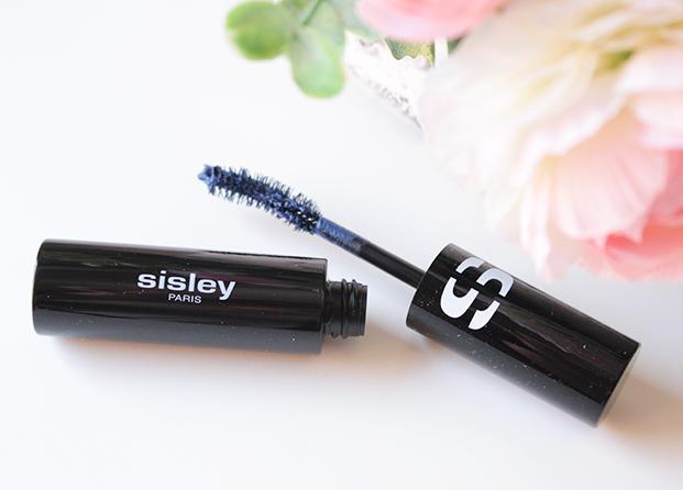 Cinco esenciales Sisley para tu maquillaje de verano
