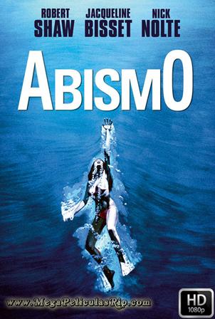 Abismo [1080p] [Castellano-Ingles] [MEGA]