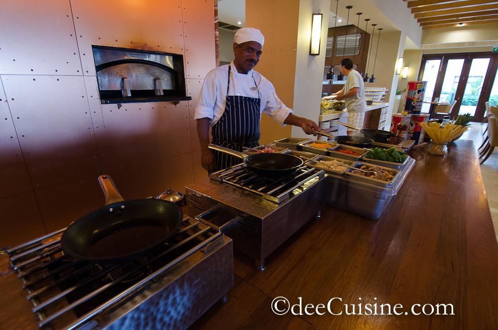 Medis Restaurant