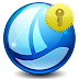 Boat Browser PRO License Key (Full Versions) Apk
