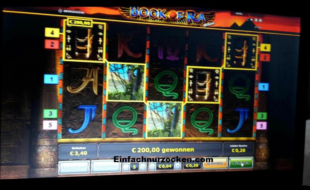 casino 5 euro startguthaben
