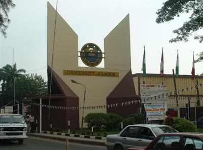 Why we postponed 50th convocation – UNILAG