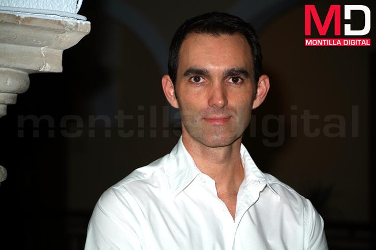 Juan Carlos Rubio Logra Una Nominacion A Los Premios Max Por Su Adaptacion De El Principe Maquiavelo Montilla Digital