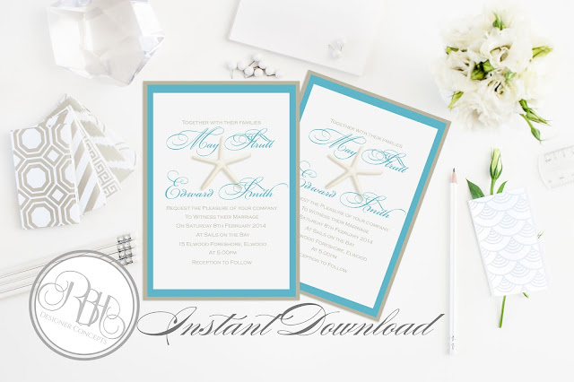 https://www.etsy.com/au/listing/200428124/beachside-wedding-invitation-template