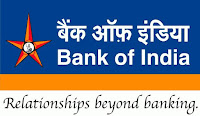 bank%of%india%logo
