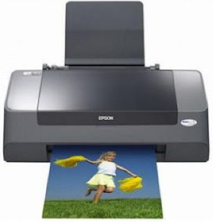 Epson Stylus D78 Series Drivers Download