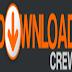 موقع تحميل البرامج لجميع انظمة التشغيل و بروابط مباشرة