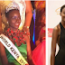 Magline Jeruto wins Miss World Kenya 2017