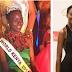 Magline Jeruto wins Miss World Kenya 2017