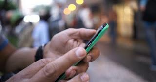 http://g1.globo.com/fantastico/noticia/2015/08/estudo-mostra-que-radiacao-de-celulares-pode-ser-prejudicial-saude.html
