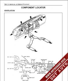 DAEWOO REPAIR MANUALS + WIRING DIAGRAM - Automotive Library
