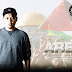 Lirik Areef - Surat Cinta Untuk Aqsa (Surat Cinta Untuk Starla Cover)