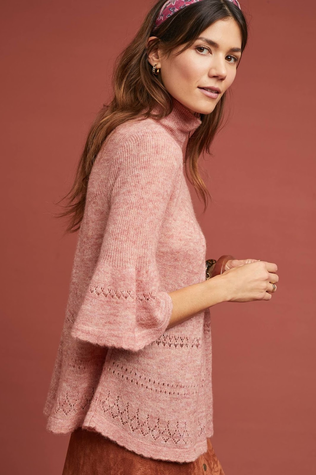 The Anthropologie December Anthro weekend and other promos to shop this weekend :: Effortlessly with Roxy