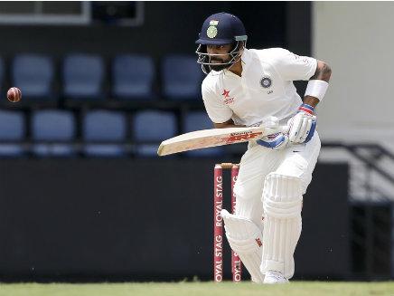 INDvsENG : एक टीम और एक गेंदबाज, जिसके सामने विराट कोहली भी करते रहे हैं संघर्ष..