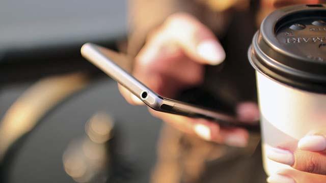 Cara Agar Kinerja Smartphone RAM Kecil Menjadi Lancar Saat Digunakan