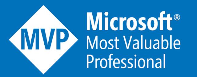 cropped mvp logo horizontal preferred cyan300 cmyk 300ppi - Programma MVP Reconnect per gli ex MVP