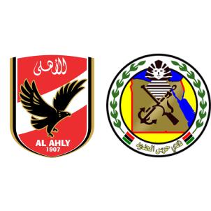 al-ahly-sc-vs-haras-el-hodoud-sc
