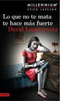 http://lecturasmaite.blogspot.com.es/2015/08/novedades-agosto-lo-que-no-te-mata-te.html