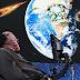 Stephen Hawking alerta de un apocalipsis inminente 'Vienen los asteroides'
