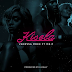 New Audio | Vanessa Mdee Ft Mr P - Kisela | Download ( P-Square )
