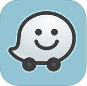 Waze Now Lets You Record and Share Your Own Turn-by-Turn Navigation Audio