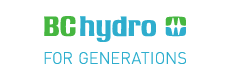 North Coast Review: BC Hydro set for planned power outages