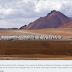 MISSÃO: ESPAÇO | CHILE ABRIGA DOIS OBSERVATÓRIOS DE ASTRONOMIA