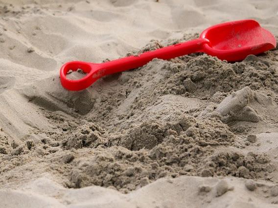 Mau Liburan ke Pantai, Jangan Lupakan Hal Sepele Ini Ya..