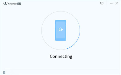 Tutorial Root Oppo F7 via PC | Mudah dan Sukses 100%