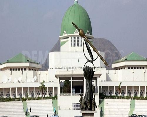 National Assembly plots Buhari's impeachment (DETAILS)
