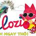 Hướng dẫn rút tiền trên Lozi khi đủ 200.000đ – Kiếm tiền Lozi