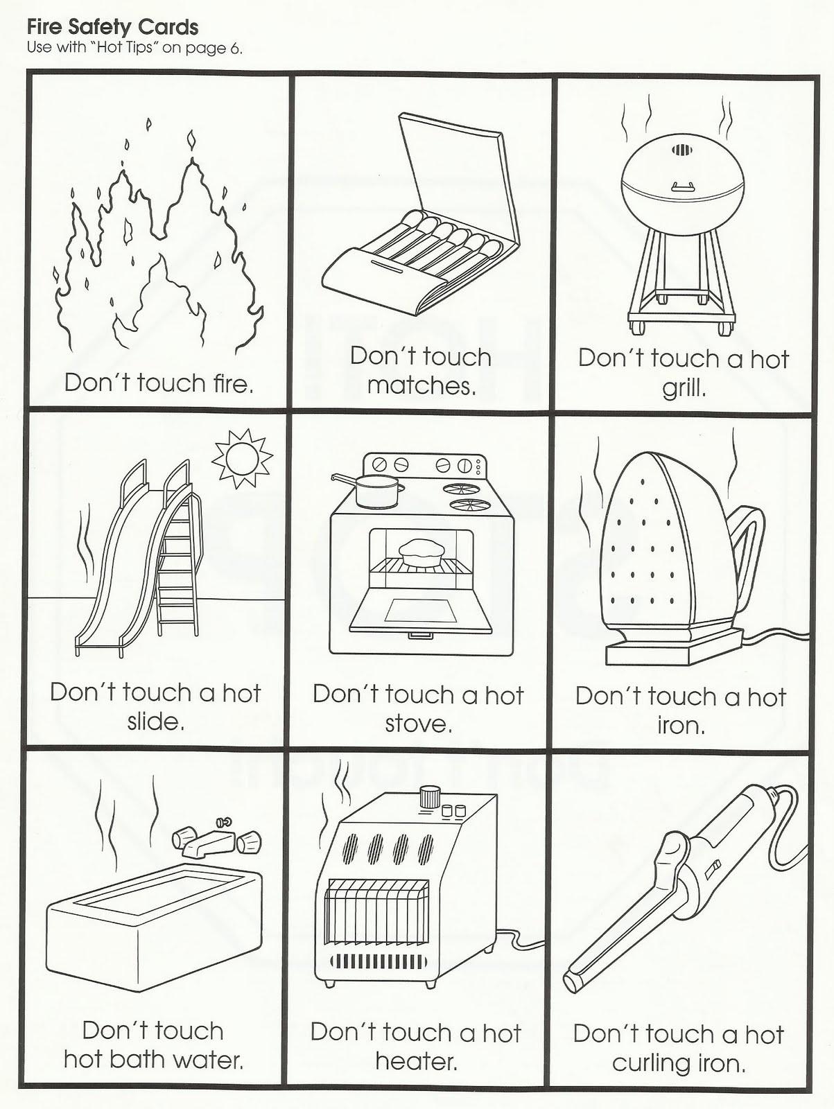 Halloween Printable Activities For Kindergarten