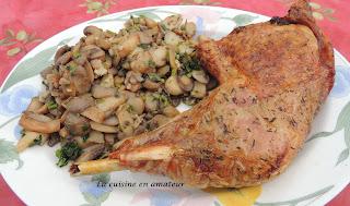 http://recettes.de/cuisse-de-dinde-rotie-aux-epices