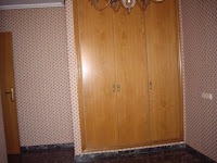 piso en venta calle ingeniero ballester castellon habitacion