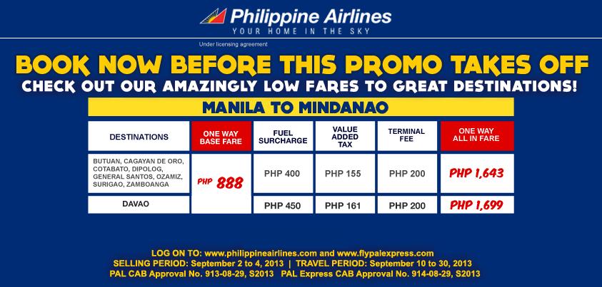 Promo Code For Domestic Flights Goibibo